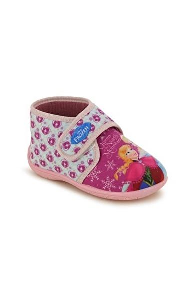 Gigi Ayakkabı Fuşya